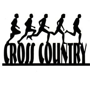 2019 Cross Country - Tuesday 19 March 2019